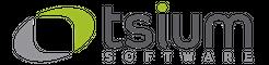 tsium software Logo